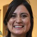 Vanessa araujo Miño
