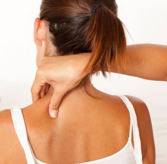 ostéopathie femme